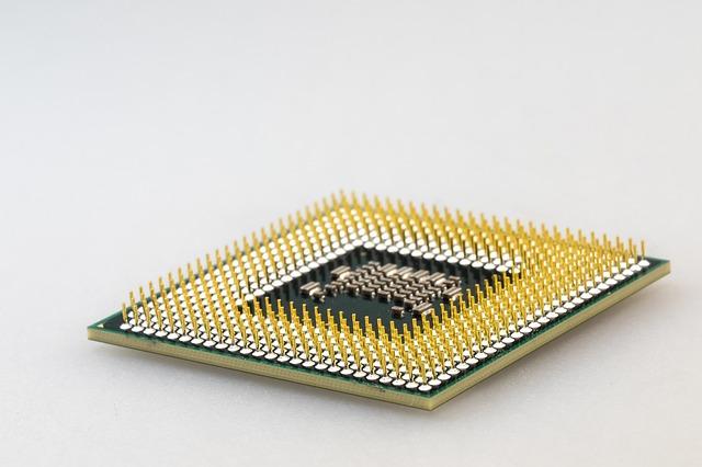 processor, English translation of o processador