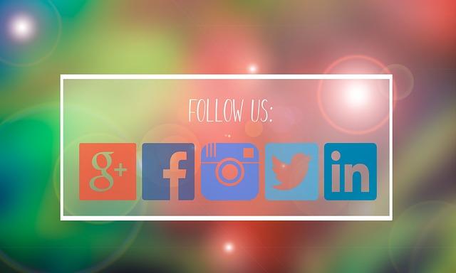 Malayalam Multilingual Social Media