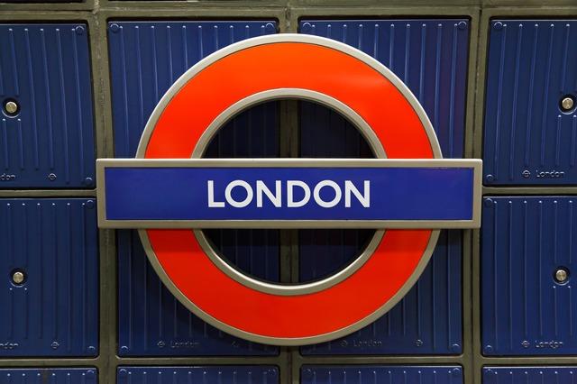 Translation Company London