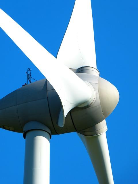 Catalan Energy Translation