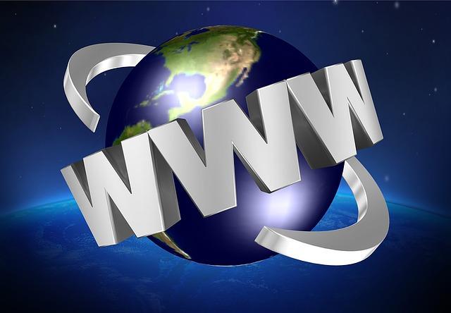 Malayalam Website Localization