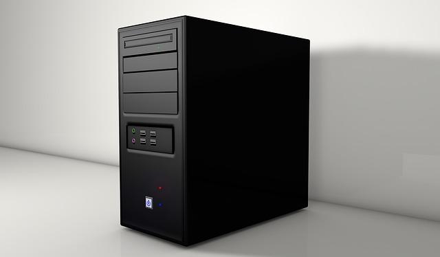 central processing unit, English translation of a unidade de processamento central