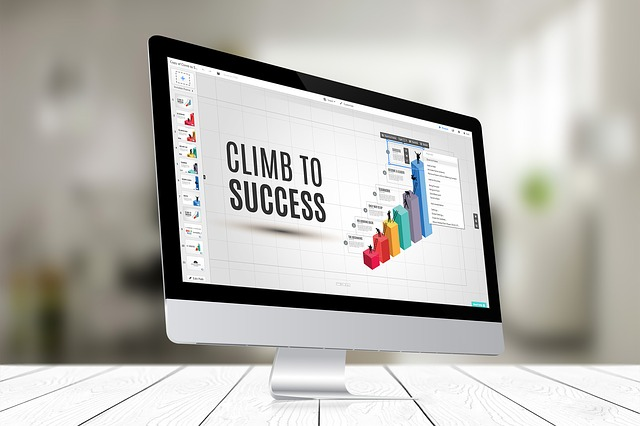 Malayalam Desktop Publishing