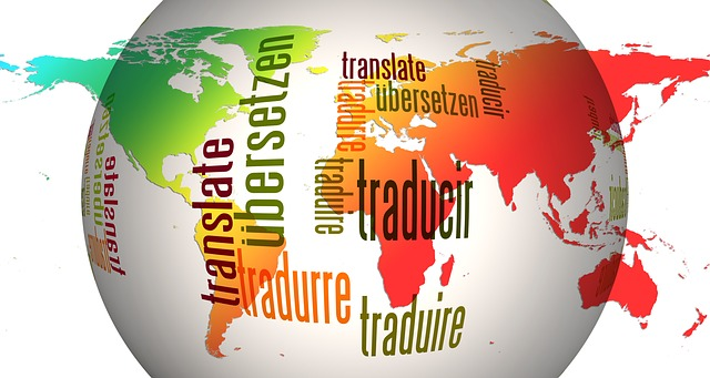 Esperanto translation services